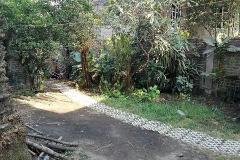 Foto de casa en venta en tepeolulco 22 , san pedro xalostoc, ecatepec de morelos, méxico, 0 No. 01