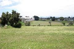 Foto de terreno habitacional en venta en  , tepetlaoxtoc de hidalgo, tepetlaoxtoc, méxico, 4522680 No. 01