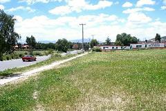 Foto de terreno habitacional en venta en  , tepetlaoxtoc de hidalgo, tepetlaoxtoc, méxico, 4575185 No. 01