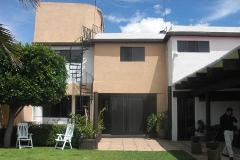 Foto de casa en venta en  , tepetlaoxtoc de hidalgo, tepetlaoxtoc, méxico, 0 No. 01