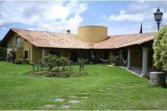 Foto de rancho en venta en  , tepetzingo, tenancingo, méxico, 2979945 No. 01