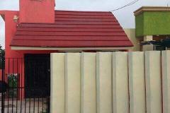 Foto de casa en venta en  , tepeyac, campeche, campeche, 0 No. 01