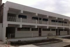 Foto de edificio en venta en tepeyahualco 908, rincón de la paz, puebla, puebla, 2963147 No. 01