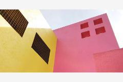 Foto de casa en venta en tepic 105, lomas de vista hermosa, cuernavaca, morelos, 4353105 No. 01