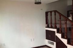 Foto de casa en renta en  , tepic centro, tepic, nayarit, 3737880 No. 01