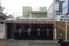 Foto de casa en renta en  , tepic centro, tepic, nayarit, 4553390 No. 01