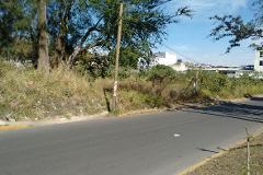Foto de terreno comercial en venta en  , tepic centro, tepic, nayarit, 0 No. 01