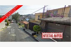 Foto de casa en venta en tepozan 141, ejidos de san pedro mártir, tlalpan, distrito federal, 4579672 No. 01
