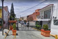 Foto de casa en venta en tepozan 3, jardines de santa mónica, tlalnepantla de baz, méxico, 4516148 No. 01