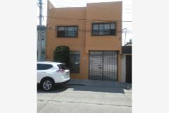 Foto de casa en venta en tepozteco 280, la florida, ecatepec de morelos, méxico, 0 No. 01