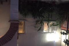 Foto de casa en venta en tepozteco 500, civac, jiutepec, morelos, 0 No. 01