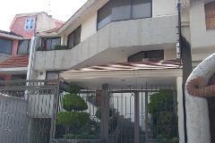 Foto de casa en venta en tepozteco retorno 6 1, colinas del bosque, tlalpan, distrito federal, 2956727 No. 01