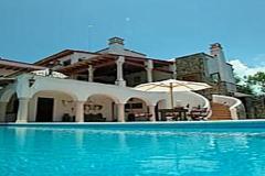 Foto de casa en venta en tepoztlan 77, amatlán de quetzalcoatl, tepoztlán, morelos, 4594584 No. 01