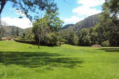 Foto de terreno habitacional en venta en  , tepoztlán centro, tepoztlán, morelos, 1298139 No. 01
