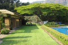 Foto de casa en venta en  , tepoztlán centro, tepoztlán, morelos, 2719328 No. 02