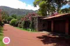 Foto de casa en venta en  , tepoztlán centro, tepoztlán, morelos, 4245133 No. 01