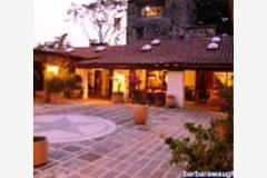 Foto de casa en venta en  , tepoztlán centro, tepoztlán, morelos, 4506200 No. 01