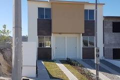 Foto de casa en venta en tepustepec , lomas de la presa, tijuana, baja california, 0 No. 01