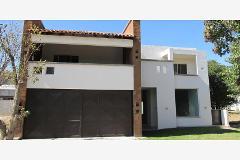 Foto de casa en renta en tequesquitengo 400, san alberto, saltillo, coahuila de zaragoza, 4401519 No. 01