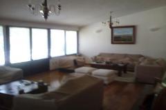 Foto de casa en venta en tequisquiapan 0, residencial tequisquiapan, tequisquiapan, querétaro, 4315714 No. 01