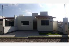 Foto de casa en venta en tequisquiapan 00, residencial haciendas de tequisquiapan, tequisquiapan, querétaro, 3821487 No. 01