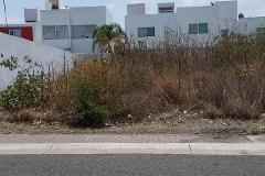 Foto de terreno habitacional en venta en tequisquiapan , residencial el refugio, querétaro, querétaro, 3954357 No. 01
