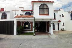 Foto de casa en venta en  , tequisquiapan, san luis potosí, san luis potosí, 4560534 No. 01
