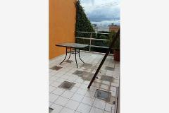 Foto de casa en venta en  , tequisquiapan, san luis potosí, san luis potosí, 4605216 No. 01