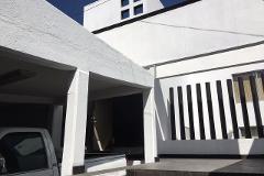 Foto de casa en venta en  , tequisquiapan, san luis potosí, san luis potosí, 4636538 No. 01