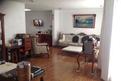 Foto de casa en venta en  , tequisquiapan, san luis potosí, san luis potosí, 0 No. 01