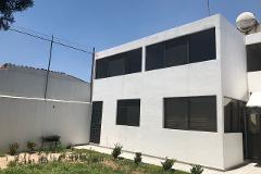 Foto de casa en renta en  , tequisquiapan, san luis potosí, san luis potosí, 0 No. 01