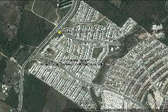 Foto de terreno comercial en venta en  , terán, tuxtla gutiérrez, chiapas, 3319480 No. 01