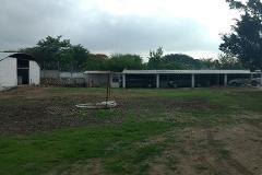 Foto de terreno habitacional en renta en  , terán, tuxtla gutiérrez, chiapas, 3427310 No. 01