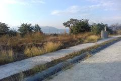 Foto de terreno habitacional en venta en  , terán, tuxtla gutiérrez, chiapas, 4415916 No. 01