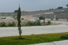 Foto de terreno habitacional en venta en circuito loma linda , terán, tuxtla gutiérrez, chiapas, 893249 No. 01