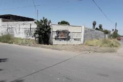 Foto de terreno comercial en venta en tercera 1, vicente guerrero, torreón, coahuila de zaragoza, 0 No. 01