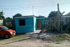 Foto de casa en venta en tercera avenida 506, sahop, ciudad madero, tamaulipas, 0 No. 01