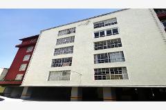 Foto de departamento en venta en tercera cerrada de emilio carranza 60, san andrés tetepilco, iztapalapa, distrito federal, 0 No. 01