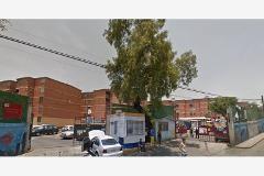 Foto de departamento en venta en tercera cerrada de minas 146, lomas de becerra, álvaro obregón, distrito federal, 0 No. 01
