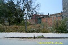 Foto de terreno habitacional en venta en  , tercera grande, san luis potosí, san luis potosí, 2630396 No. 01