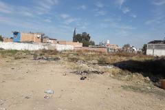 Foto de terreno comercial en venta en  , tercera grande, san luis potosí, san luis potosí, 0 No. 01