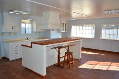 Foto de casa en venta en tercera , obrera, ensenada, baja california, 4568019 No. 01