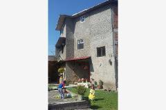 Foto de casa en venta en tercera privada de la amistad 1, san luis tlaxialtemalco, xochimilco, distrito federal, 3385093 No. 01