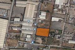 Foto de terreno habitacional en venta en tercera sur , independencia, tultitlán, méxico, 0 No. 01