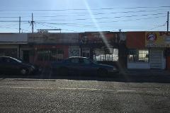 Foto de local en renta en tercera y tabasco 100, loma linda, mexicali, baja california, 3771027 No. 01