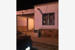 Foto de casa en venta en teresitas 123, las teresitas, saltillo, coahuila de zaragoza, 4270494 No. 01