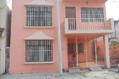 Foto de casa en venta en  , terminal, monterrey, nuevo león, 3780354 No. 01