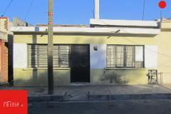 Foto de casa en venta en  , terminal, monterrey, nuevo león, 3962891 No. 01