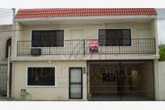Foto de casa en venta en  , terminal, monterrey, nuevo león, 416466 No. 01