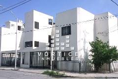 Foto de casa en venta en  , terminal, monterrey, nuevo león, 4296218 No. 01